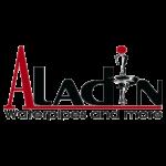 logo_aladin_1024x1024_opw