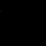 logo_embery_1024x1024