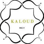 logo_kaloud_1024x1024