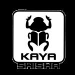 logo_kaya_1024x1024_opw
