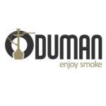 logo_oduman_1024x1024