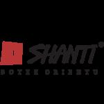 logo_shanti_1024x1024